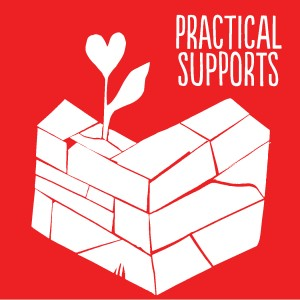 Practical Supports