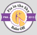 Pie in the Sky logo
