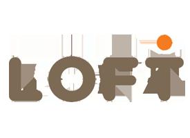 LOFT_OG