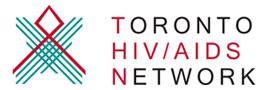 thn logo
