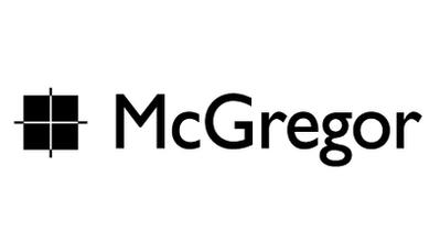 McGregor-Logo-Website