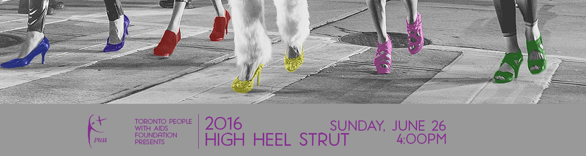 2016-High-Heel-Strut
