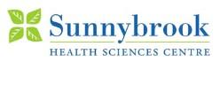 Sunny brook-Health-Sciences-Centre