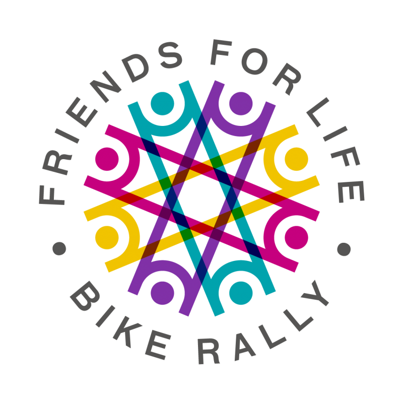 Bike Rally 2021