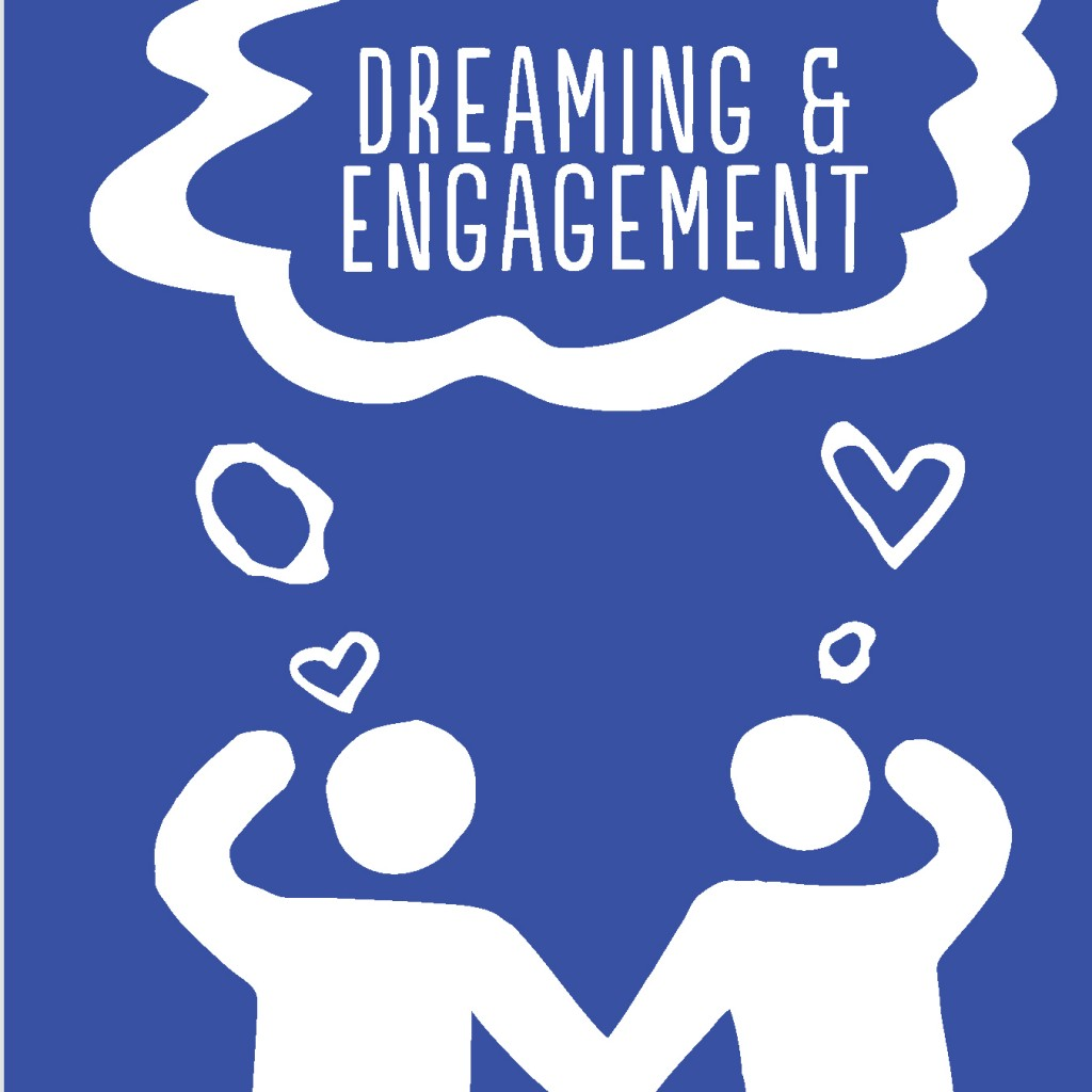Dreaming and Engagement