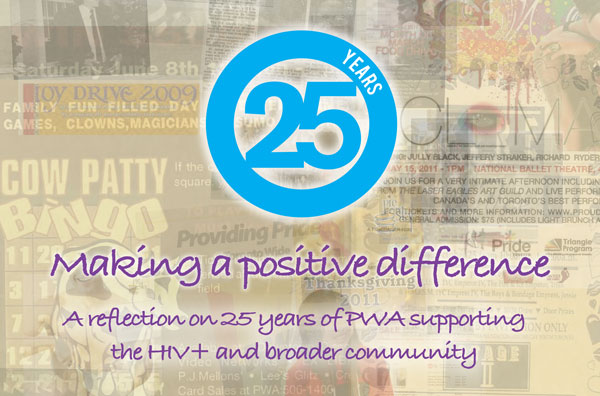 PWA_25th_Narrative_Making_a_Positive_Difference_1
