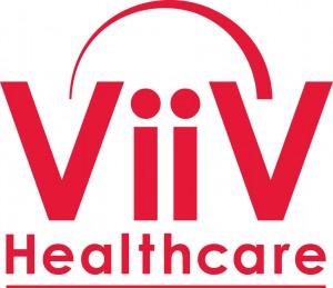 viiv-1