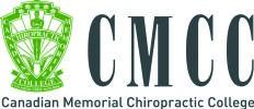 Canadian-Memorial-Chiropractic-College