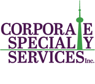 Corporate-Specialty-Services