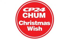 CHUM-Christmas-Wish
