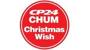 CHUM-Christmas-Wish