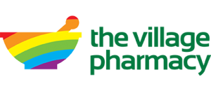 Village-Pharmacy