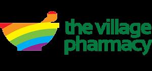 Village-Pharmacy