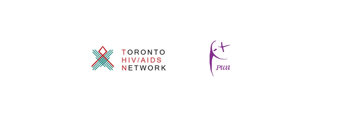 THN PWA combined logo